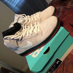 Nike Dunk SB High